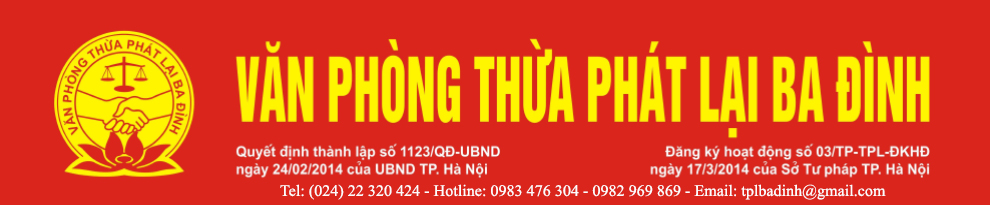 Thuaphatlaibadinh.com.vn